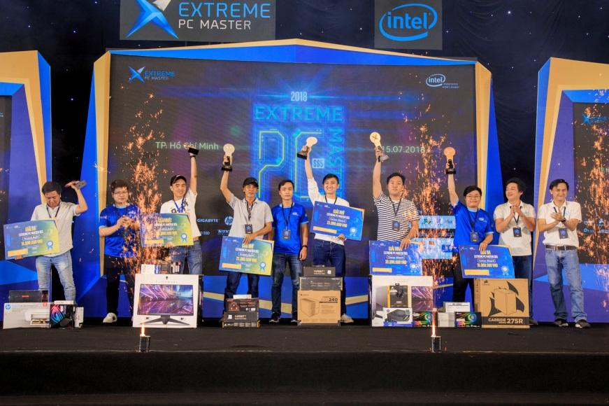 H:\1.Chi\0.Intel\Extreme PC Master SS5\Extreme PC Master 2018-20180716T075956Z-001\Extreme PC Master 2018\IMG_9518.jpg