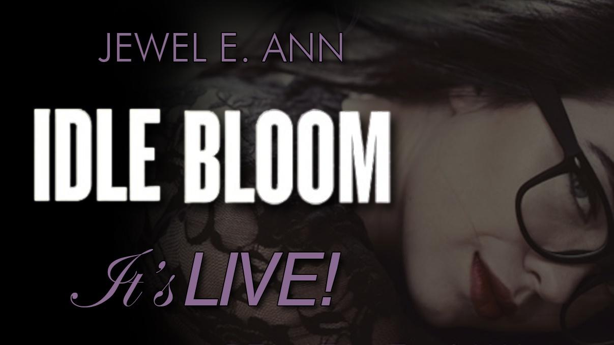 idle bloom-live.jpg