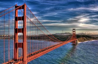 golden-gate-bridge-united-states-of-america.jpg