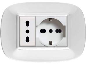 electricity-type-L-bipasso-socket-300x223.jpg