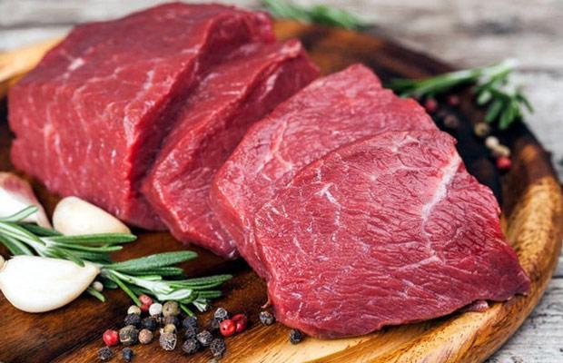 Tổng Hợp Kiến Thức Về Kỹ Thuật Chế Biến Thịt Bò