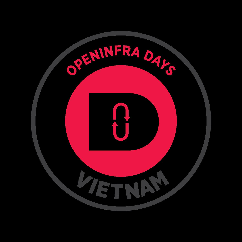 Thông báo về sự kiện OpenInfraDays Việt Nam 2018