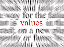 Value First and #NoEstimates - two sides of a coin? Part 1: Value First