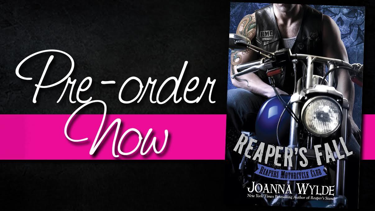 reaper's fall pre-order.jpg