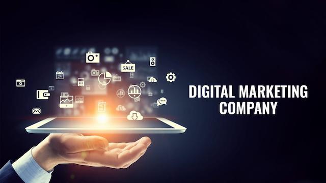 Công ty digital marketing On Digitals sở hữu nhiều thế mạnh ưu việt