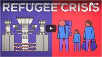 crisis siria.png