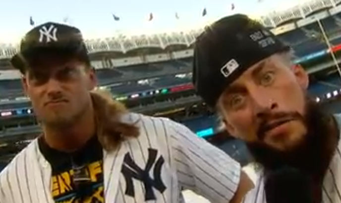 enzo_cass_yankees.PNG
