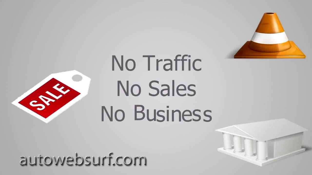 Autosurf Sites Like Hitleap