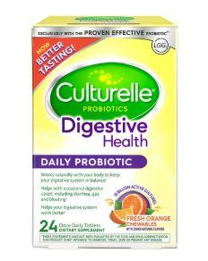 Culturelle Digestive Health Daily