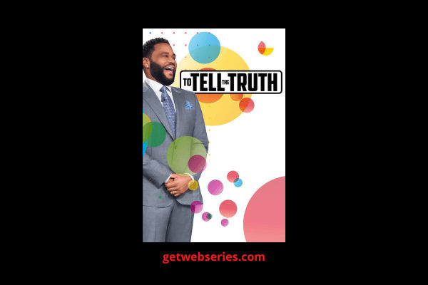 To Tell the Truth Season 6