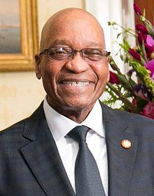 C:\Users\rwil313\Desktop\Jacob Zuma.jpg