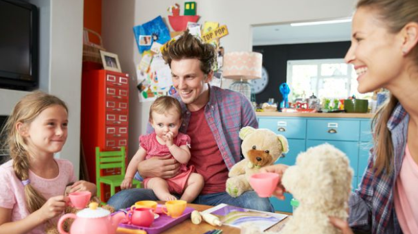 Finding a preschool is easy now – 7 simple tips to follow
