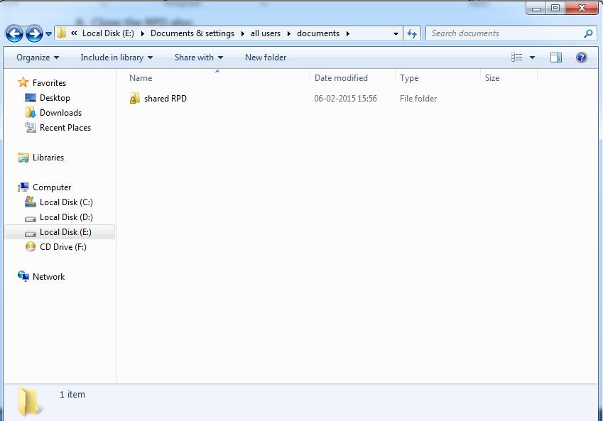 C:\Users\Mohankrishna\Desktop\mohan\7.PNG
