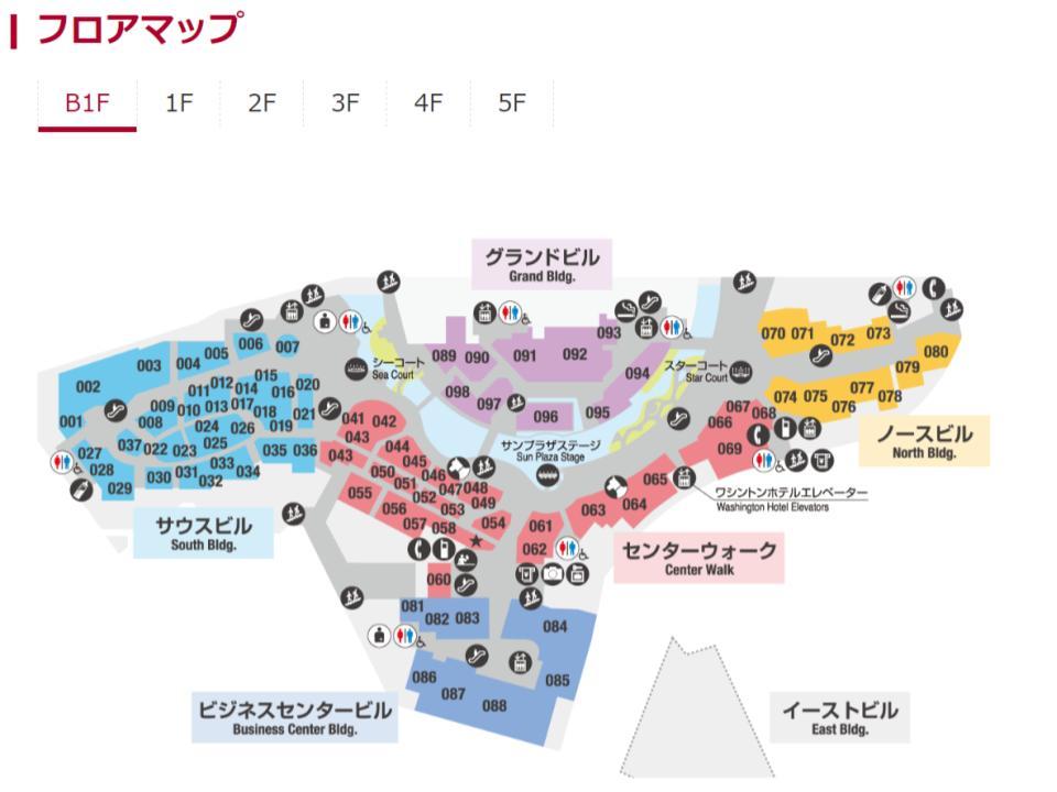 O026.【キャナルシティ博多】B1フロアガイド170423版.jpg
