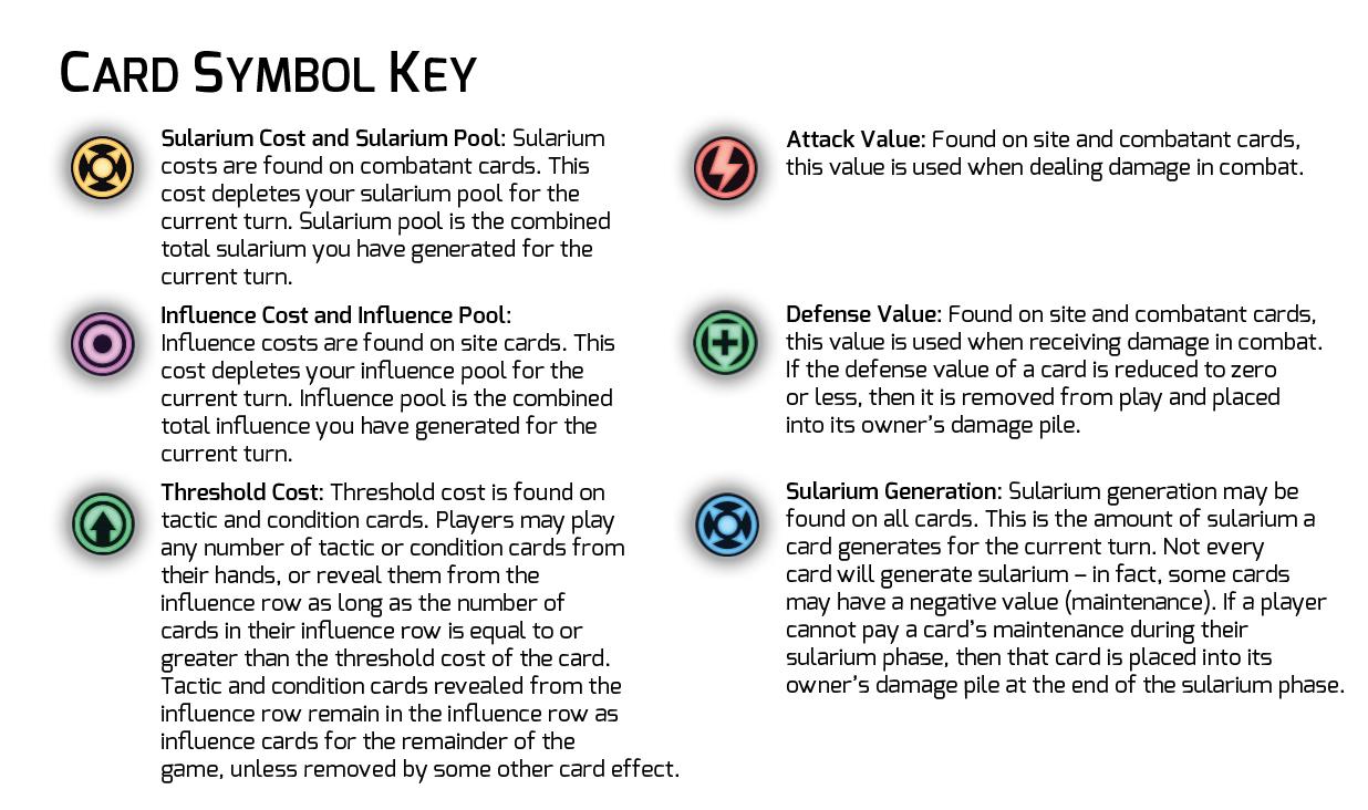Card Symbol Key_b.jpg