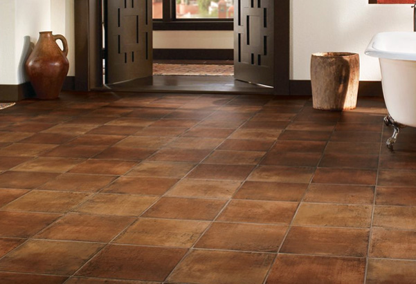 , Home:  Why Vinyl Flooring Should Be Your First Choice For A Room Renovation