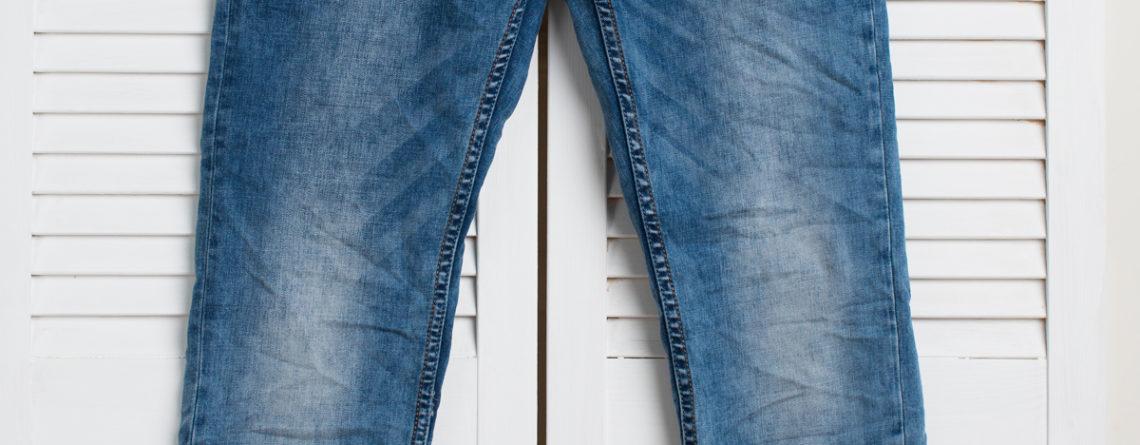 jeans_RamsdenDenim_rm8032-1140x445.jpg