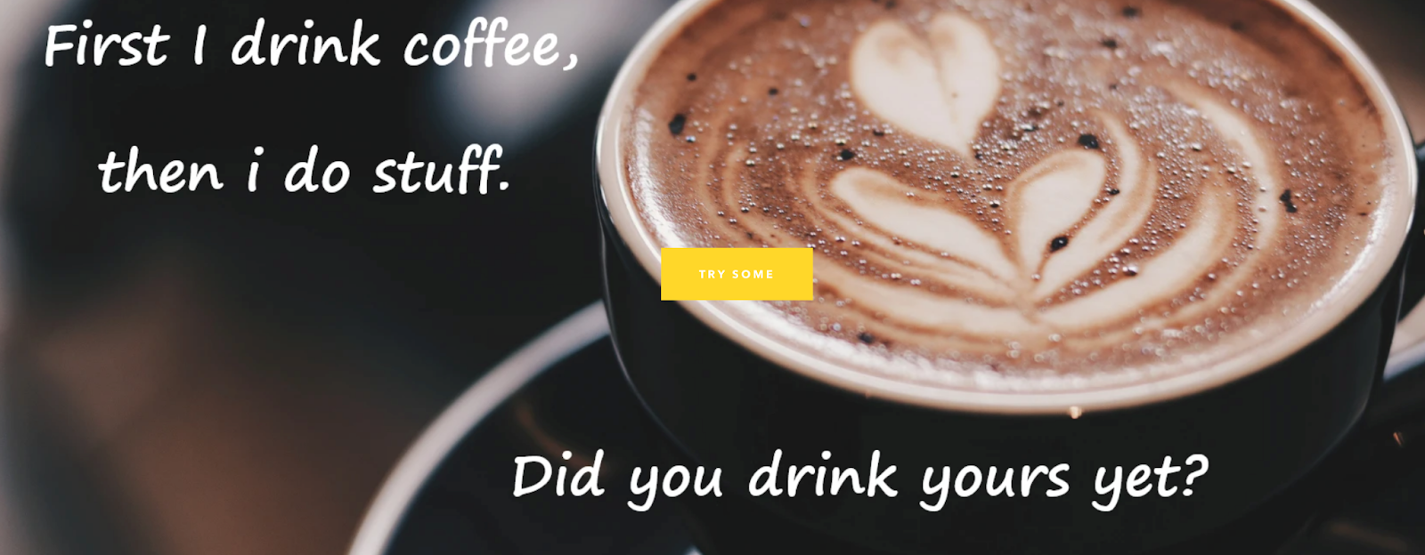 Phoenix Rising Coffee | Top Brands Featured on Afluencer