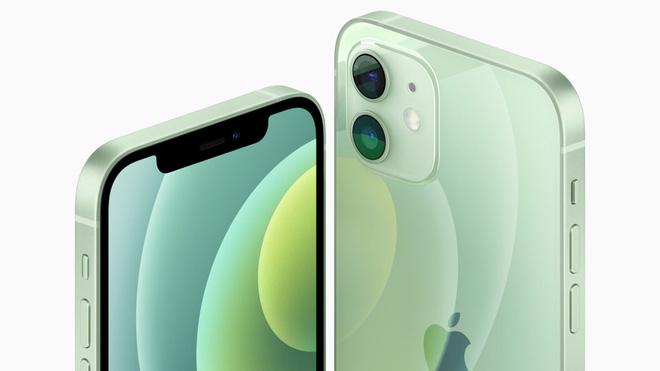Các nhà sản xuất smartphone Android có thể học tập được những gì từ iPhone 12 của Apple? - Ảnh 2.
