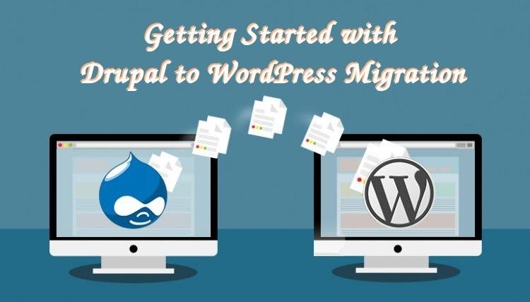 Drupal-to-WordPress-Migration