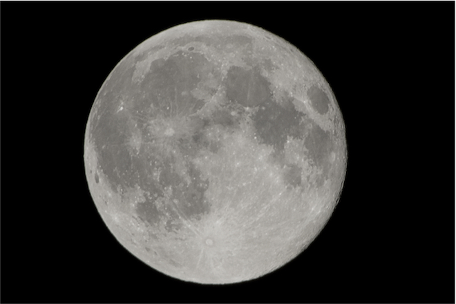 Sat Night Full Moon.jpg