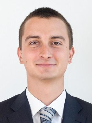 Andrey Melentyev - 300x400.jpg