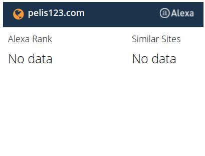 pelis123.com