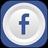 Seguimi in Facebook