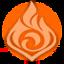 Hỏa (Pyro)