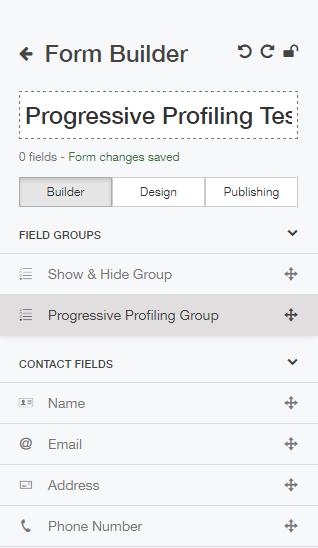 progressive-profiling.png