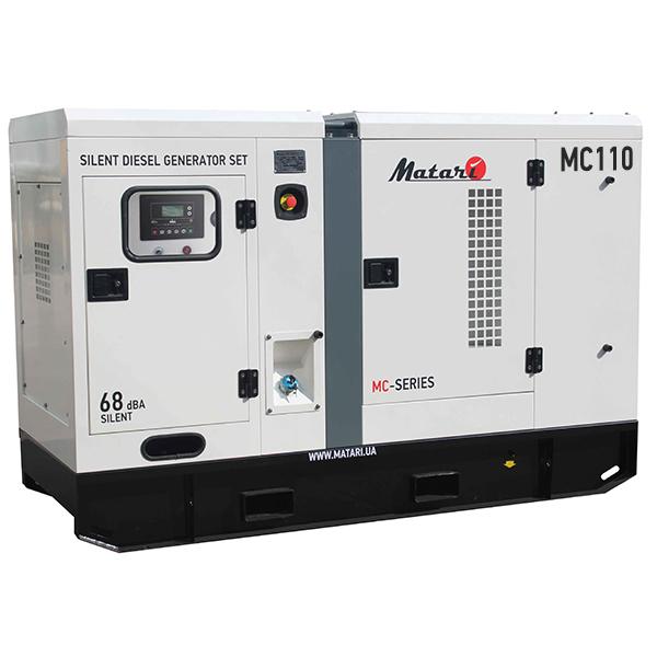 mc110.jpg