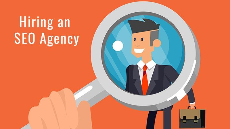 Tìm agency có tâm để đạt được những mục tiêu mong muốn