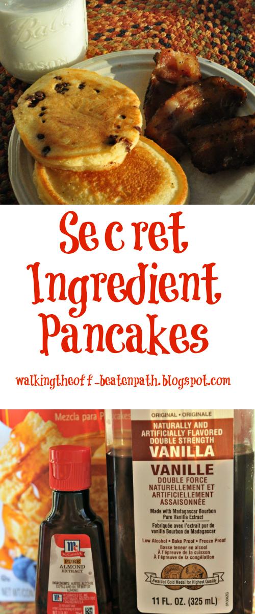 PancakeCollage.jpg