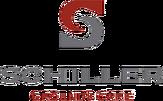 Schiller Parts Canada