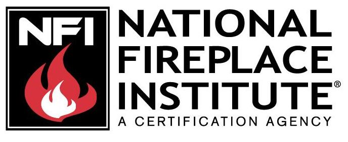 Image result for national fireplace institute