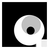 Dit is logo van 2Tango.Signs. Het logo is gebaseerd op het plaatje in deze link: http://bit.ly/2tangologoinspiratie