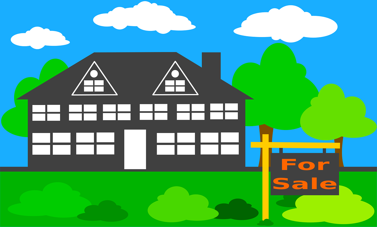 house-for-sale-2166844_1280.png