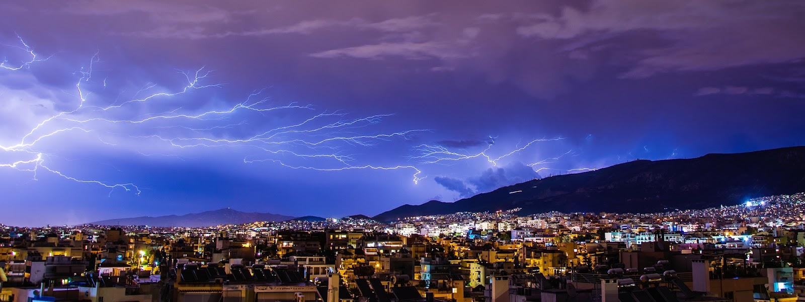 intention-énergie-pouvoir-réussite-objectif-orage