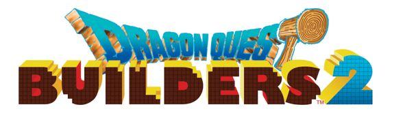 DQ2-logo