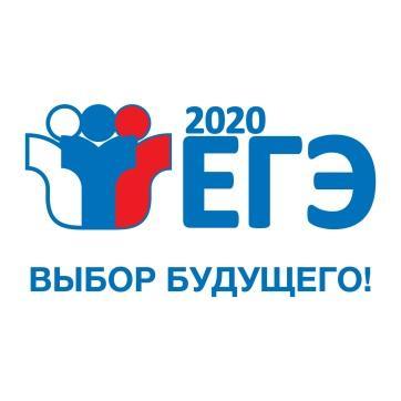 https://orsk-6.ru/wp-content/uploads/2019/11/logo2-EGE-2020-1.jpg