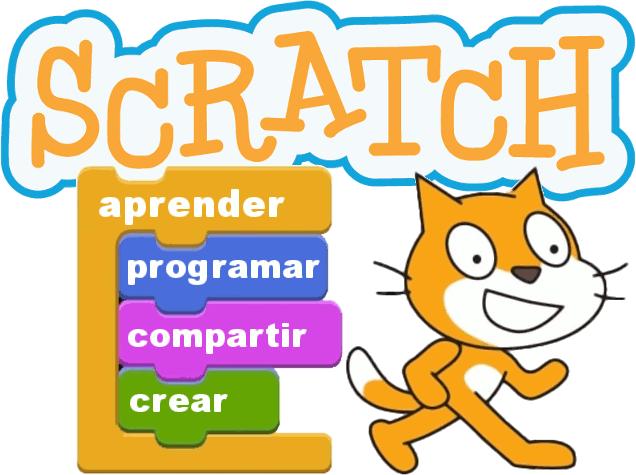 logo-scratch-b.png