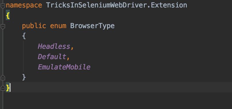 BrowserType.cs