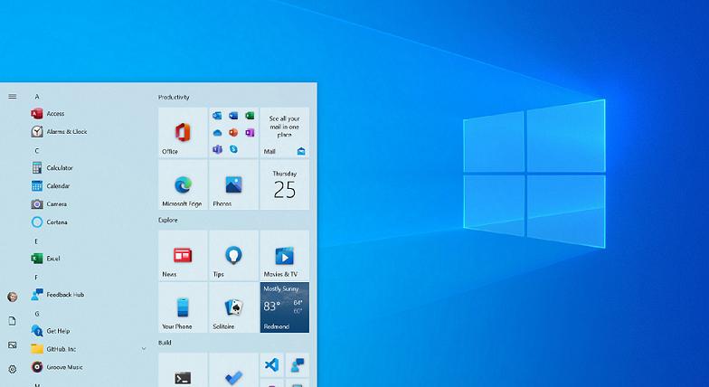 Microsoft Cloud PC.png