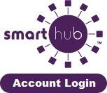 C:\Users\bashburn\AppData\Local\Microsoft\Windows\INetCache\Content.Word\Smart_Hub_Account_Login_Purple.jpg
