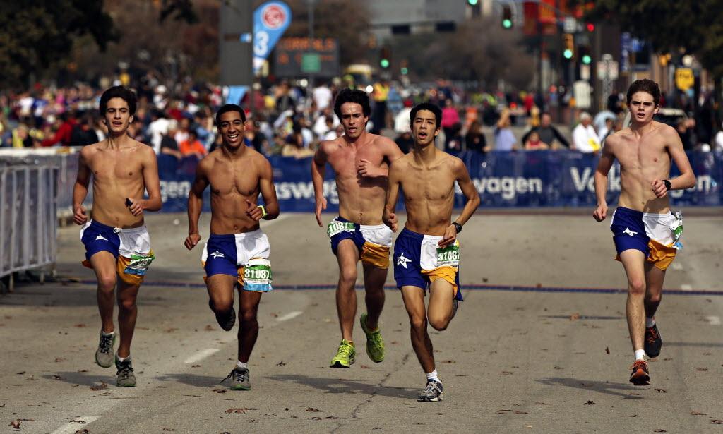 http://healthblog.dallasnews.com/files/2013/09/marathon-relay.jpg