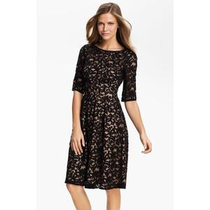 Buy Your Great Dress with Kohls Discount Codes