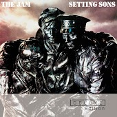 Setting Sons (Deluxe)
