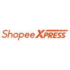 วิธีเช็คพัสดุ Kerry Express บนเว็บไซต์และบน Application มือถือ 12