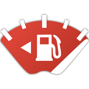 app-ayuda-ahorro-energia