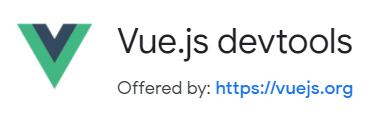 browser extension website developer vue devtools